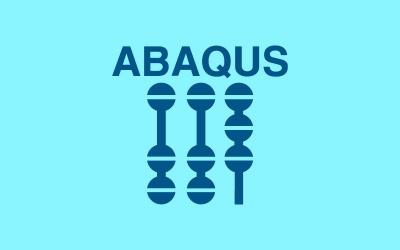 Abaqus 400x250