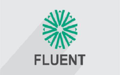 Fluent 400x250