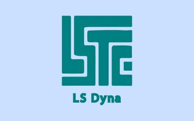 Lsdyna 400x250